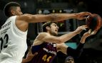 Real Madrid vs Barcelona, en directo: Final de la Supercopa de baloncesto 2019