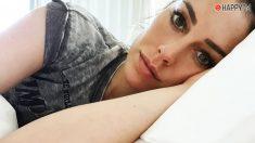 Blanca Suárez ha sido comparada con Jennifer Lopez