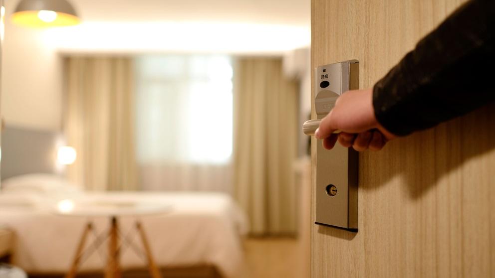 ¿En qué fase del confinamiento podrán abrir los hoteles y alojamientos turísticos?