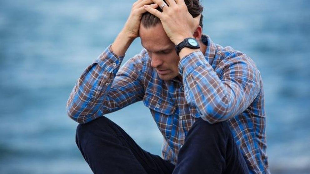 Agorafobia: síntomas y causas