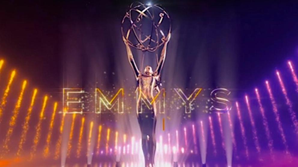 Los Emmys 2019 de televisión
