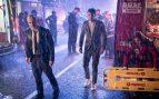 estoy-vivo-estreno-4-temporada (1)