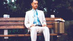25 años de Forrest Gump
