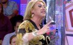 'Sábado Deluxe': Raquel Mosquera estalla, ¿por Rocío Carrasco?