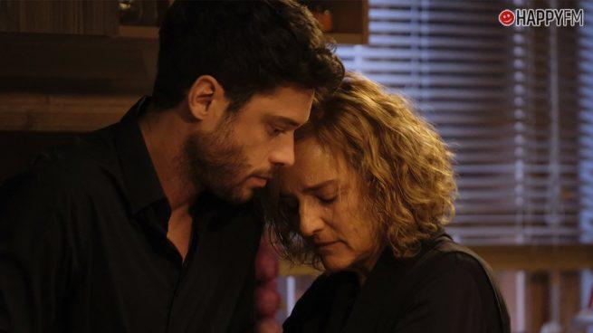 'Servir y proteger' estrena una cuarta temporada, ¿llena de despedidas?