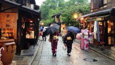 Descubre curiosidades de Kyoto