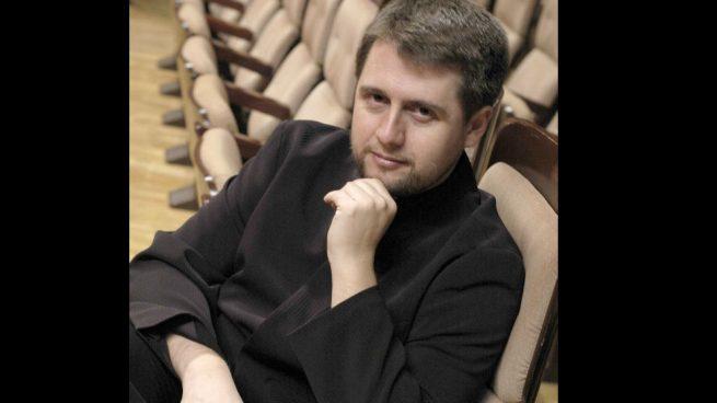 El coro de RTVE cuenta con un nuevo director: Lorenzo Ramos
