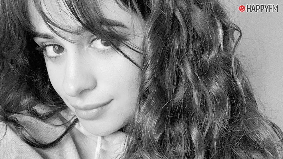 Sale a la luz el gran secreto de Camila Cabello