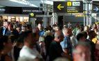 Unos 15.000 clientes de Thomas Cook han sido repatriados a Reino Unido y hoy se esperan 16.000 más