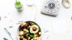 ¿Cómo se desayuna en el mundo? 6 ejemplos de desayunos