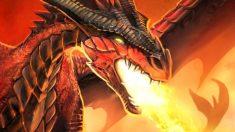Sangre de dragón