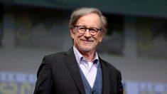 Steven Spielberg es uno de los mejores directores de la historia