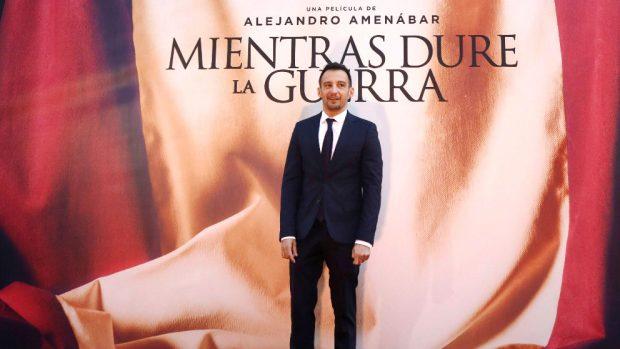 Favoritos Premios Goya 2020: Pedro Almodóvar contra el resto
