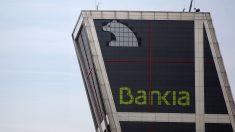 bankia-creditos-interior