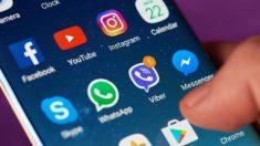 Por qué Google Play aconseja tener una buena VPN