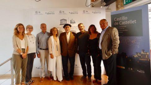 """La Fundación Abertis promueve la """"Declaración de Castellet para la protección de la biodiversidad»"""