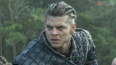 Ivar 'Vikings'