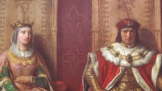 Descubre quién fue el primer rey de España