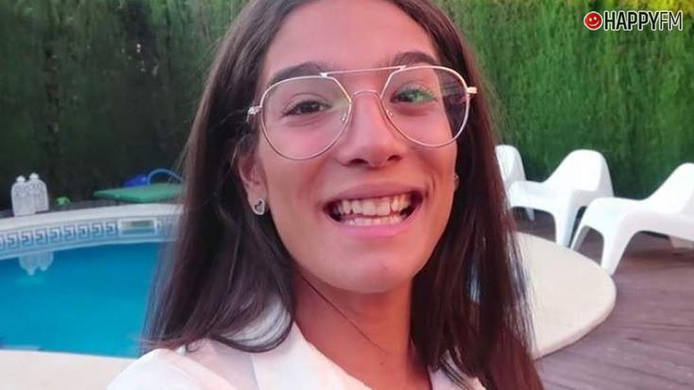 Alma Bollo estrena su canal en Mtmad