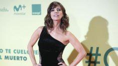 Maribel Verdú es una de las mejores actrices españolas