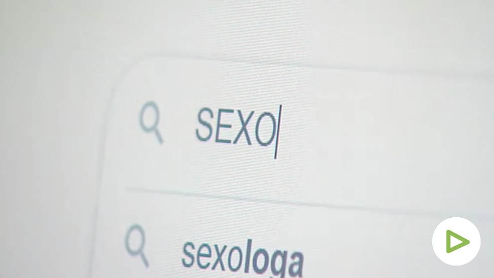 Suspendemos en educación sexual