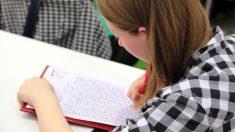 Saber estudiar es indispensable para obtener los mejores resultados