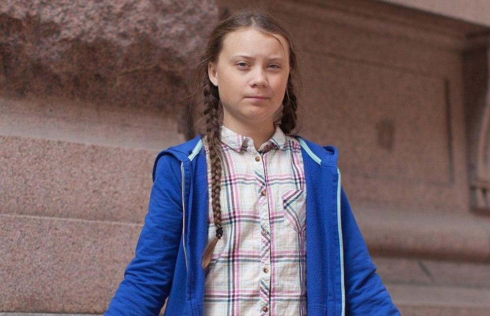 Síndrome de Asperger: la enfermedad que afecta a Greta Thunberg