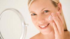 Las mascarillas faciales son perfectas para mejorar tu piel