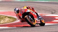 MotoGP Tailandia 2019: Sigue en directo la carrera de motociclismo