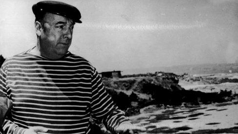 Pablo Neruda ha dejado un legado único en la poesía