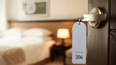Pasos para elegir la habitación de hotel perfecta