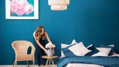 Pasos para decorar una casa de alquiler