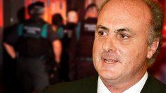 El juez Manuel García-Castellón deberá decidir si reabre otra pieza sobre los CDR.