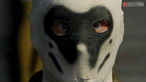 Watchmen, estreno de HBO
