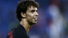 Lokomotiv – Atlético de Madrid en directo | Champions League.
