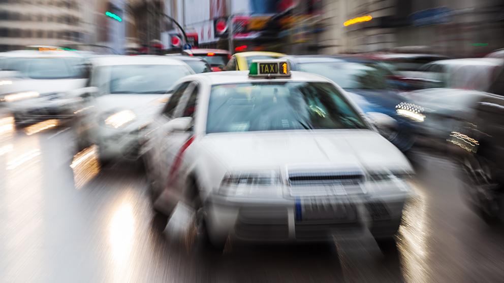 Querella-Taxi-ECONOMIA-interior