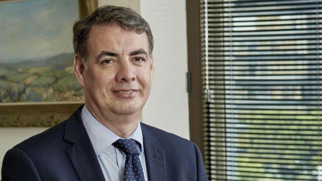 El expresidente de la SEPI imputado dirige en la sombra el grupo encargado de rescatar empresas