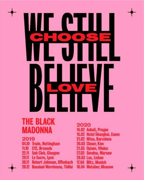 the-black-madonna-we-still-believe-choose-love-tour-espana-madrid-y-barcelona-marea-stamper