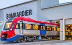 Bombardier se centrará a partir de ahora en la producción de aviones de negocios
