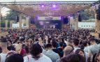brunch-in-the-park-madrid-2019-fiesta-tierno-galvan