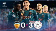 cronica-Valencia-vs-Ajax-Champions-League-interior