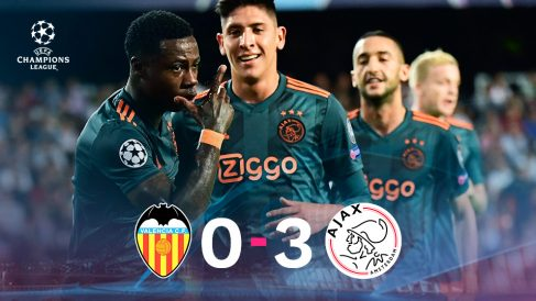 cronica-Valencia-vs-Ajax-Champions-League-interior