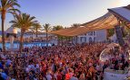 destino-music-on-pacha-2019-clsing