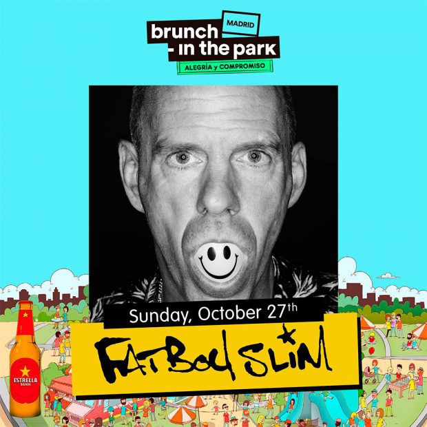 fatboy-slim-brunch-in-the-park-madrid-2019