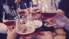 El consumo excesivo de alcohol puede tener muchas consecuencias
