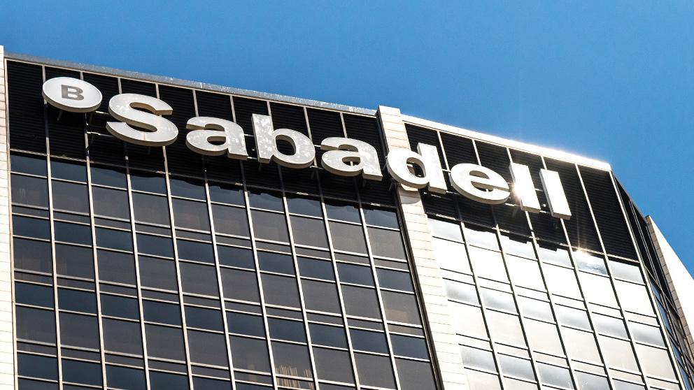 Banco Sabadell @BancoSabadell