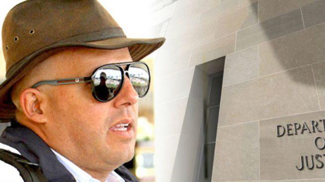 Alejandro Andrade