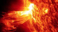 Cómo será la muerte de una estrella como el Sol