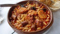 6 manjares que definen la cocina asturiana