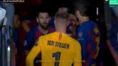 Leo-Messi-dio-una-charla-a-sus-compañeros-para-lograr-la-remontada-en-el-Camp-Nou-ante-el-Inter